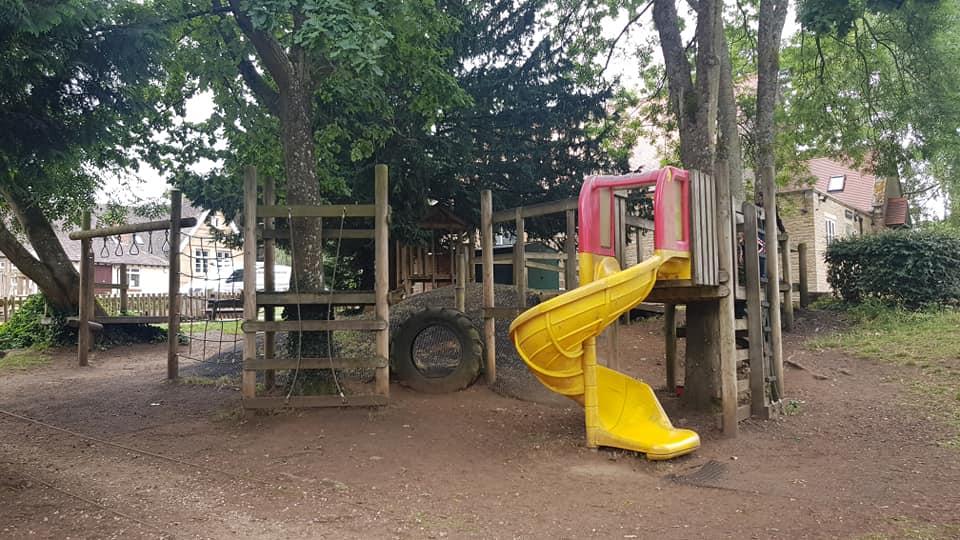 play park 1