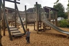 bigger slide