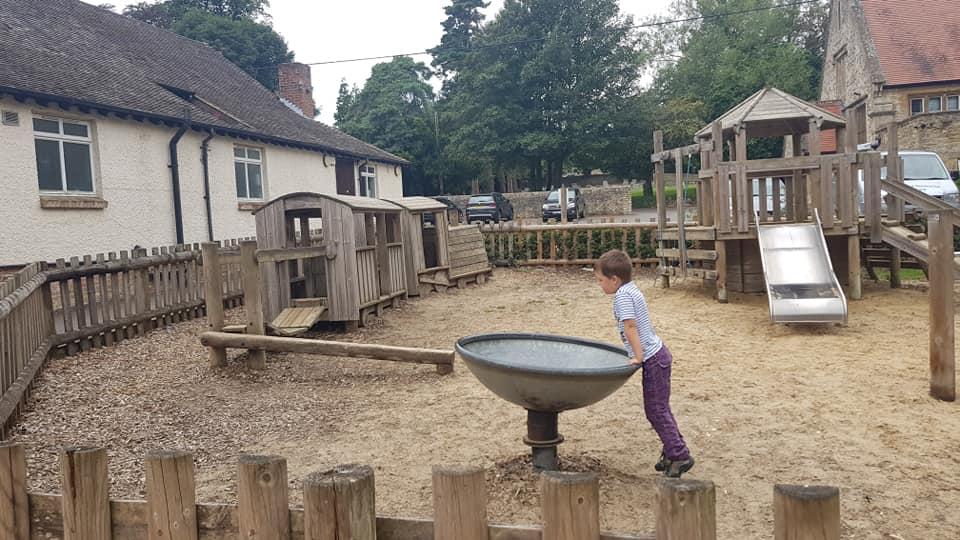 toddler park 2