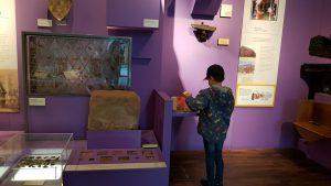 The Herbert Art Gallery And Museum