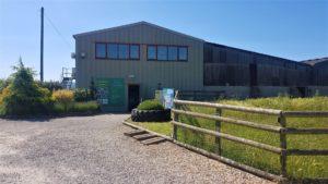 Farmer Gow's Activity Farm