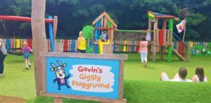 Boj Playground