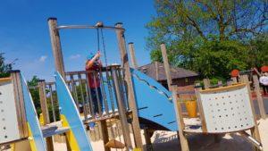 startford play park
