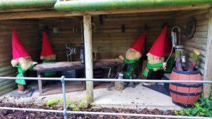 Gnomeland watermoiuth
