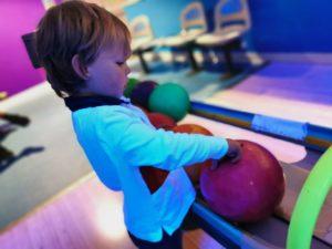 Bowling Oxfordshire