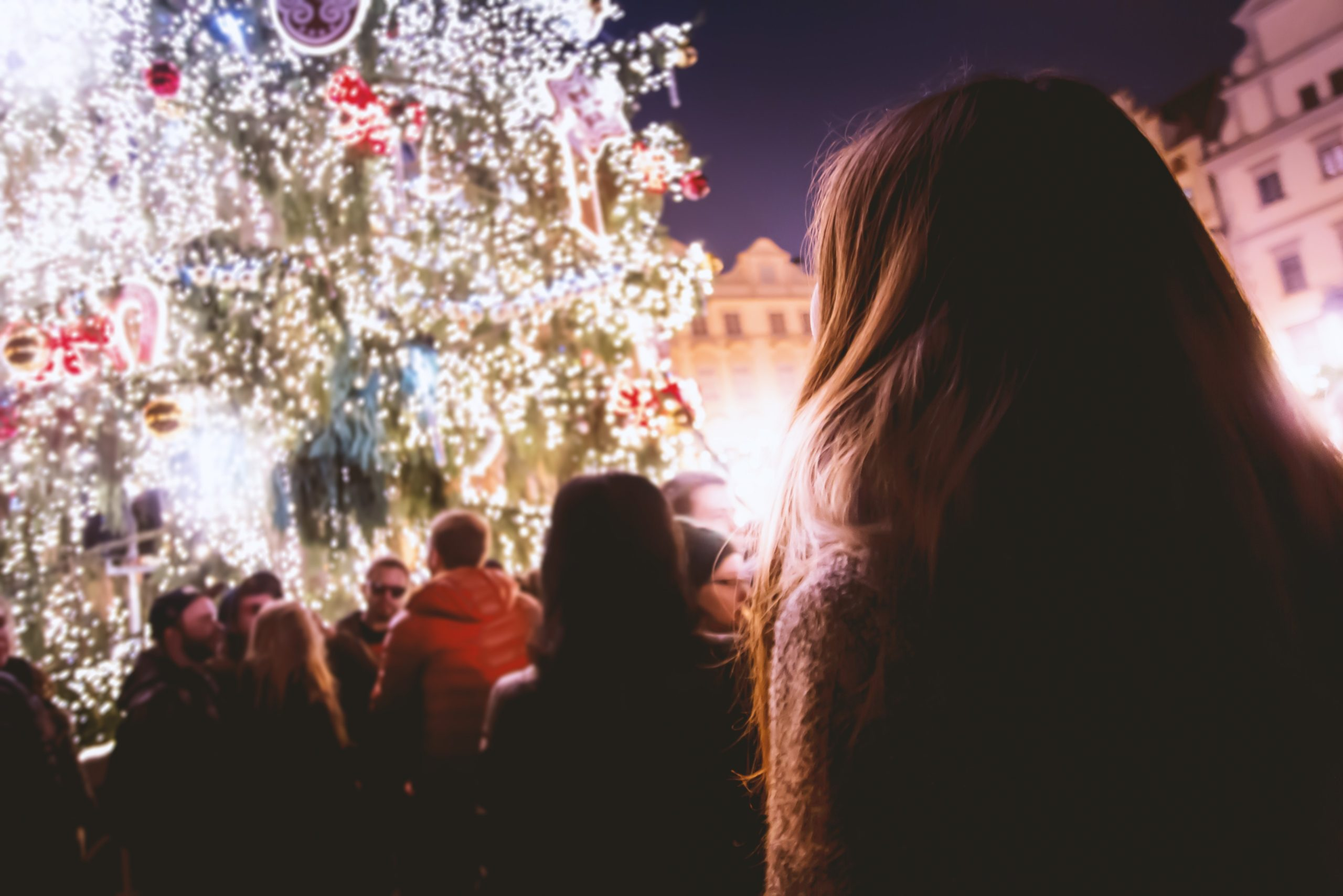 Oxfordshire light switch on's 2019