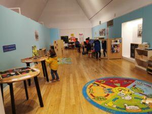henley museum
