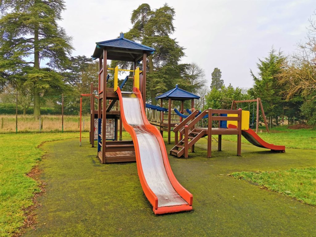 middleton stoney play park