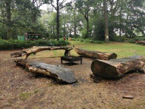 Birmingham adventure park